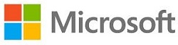 Microsoft Products & Licensing